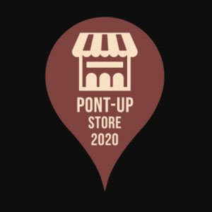 pont up store